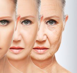 جوان سازی پوست
